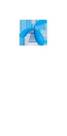 App Mockup Image